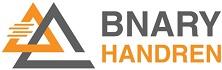 Bnary Handern Company